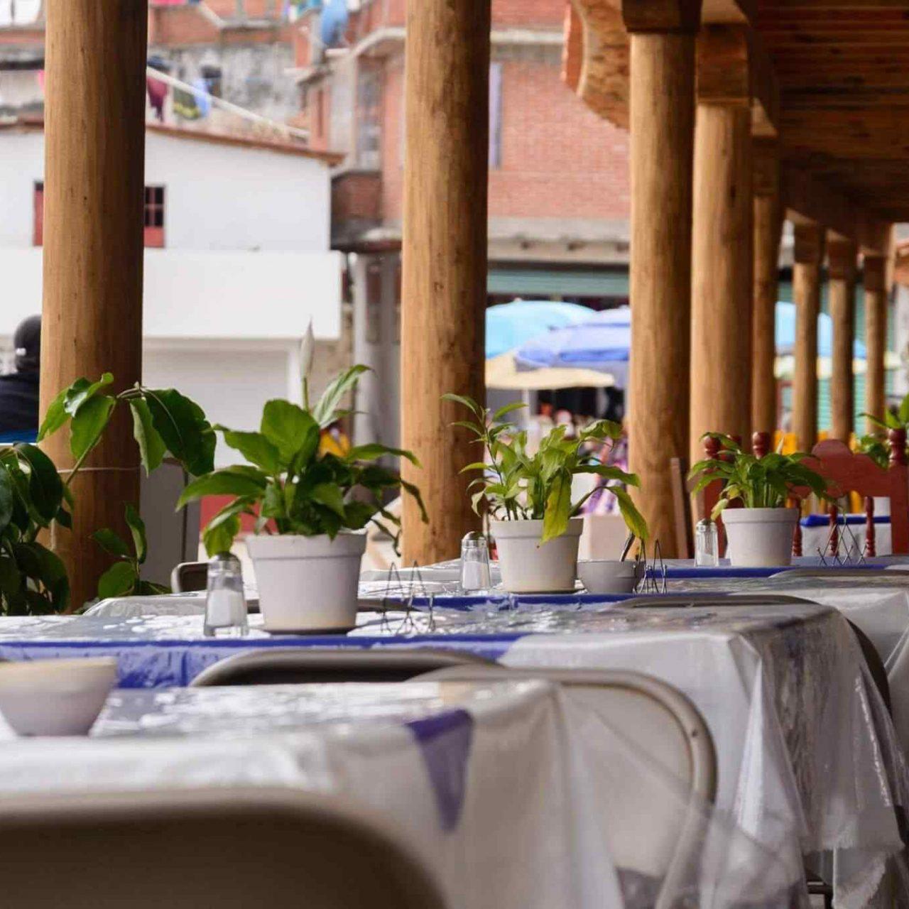 https://www.padondevoypr.com/wp-content/uploads/2017/10/restaurant-mexican-17-1280x1280.jpg