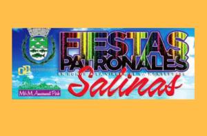 Fiestas Patronales De Salinas 2018 @ Salinas | Puerto Rico