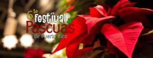 Festival De Pascuas De Puerto Rico 2019 @ Paseo de la Princesa, Paseo de la Princesa, San Juan, Puerto Rico