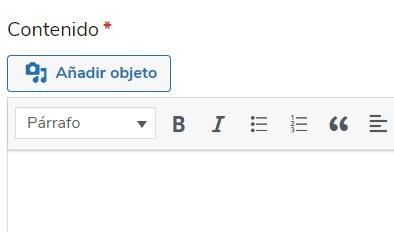 https://www.padondevoypr.com/wp-content/uploads/2021/06/anadir-objeto.jpg